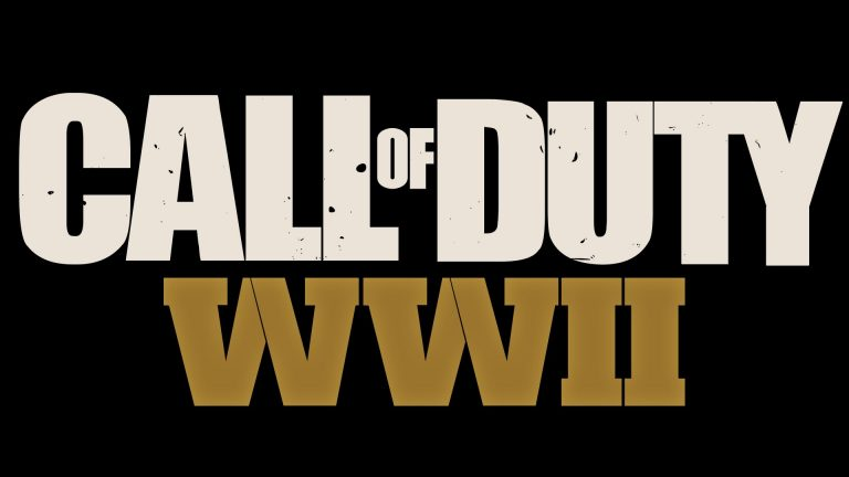 Why I am excited about Call of Duty: WWII